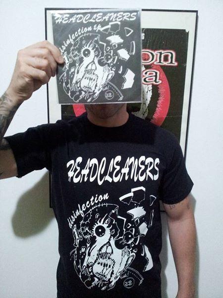 headcleaners