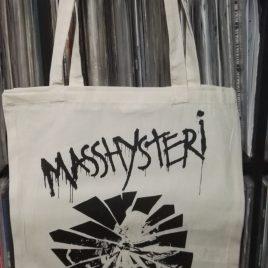 MASSHYSTERI