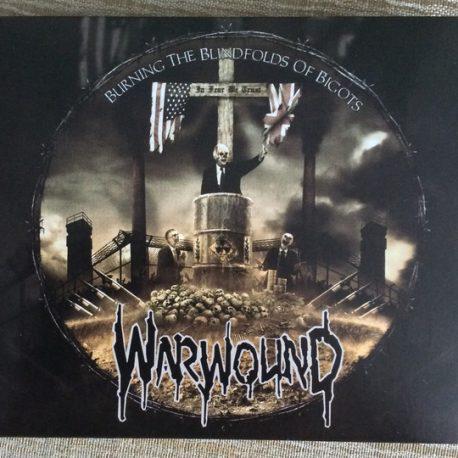 Warwound
